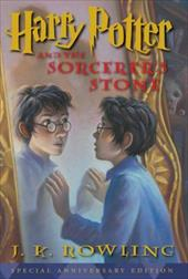 Harry Potter and the Sorcerer's Stone 1839671