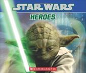 Star Wars Heroes 1840653