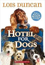 Hotel for Dogs 1840120
