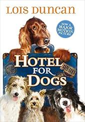 Hotel for Dogs 1840135