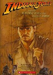 Indiana Jones and the Raiders of the Lost Ark 1838848