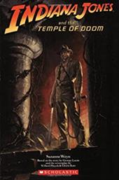Indiana Jones and the Temple of Doom 1839344