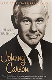 Johnny Carson 22211204