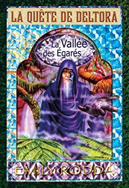 La Vallee Des Egares 9780545988506