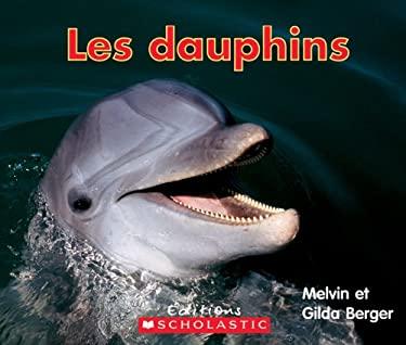 Les Cauphins 9780545981132