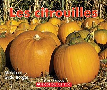 Les Citrouilles 9780545991742