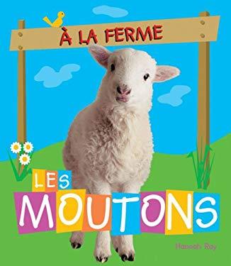 Les Moutons 9780545992893