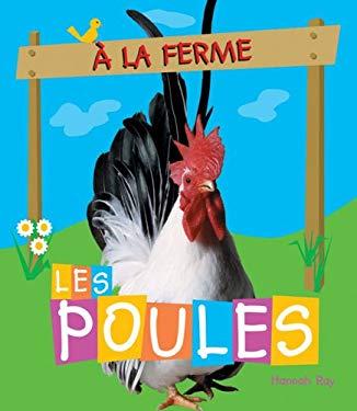 Les Poules 9780545992862