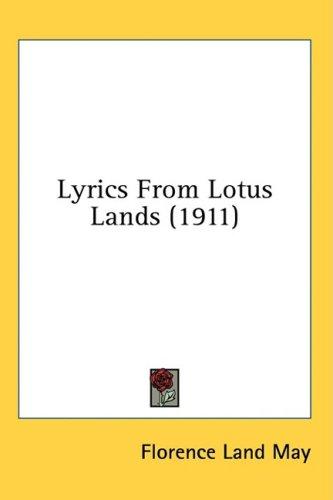Download Lyrics From Lotus Lands At Hha Training In Albany Ny 痞客邦