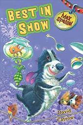 Best in Show 13140660