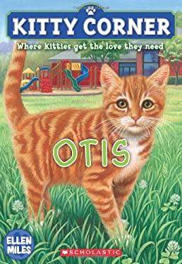 Otis 9780545275736