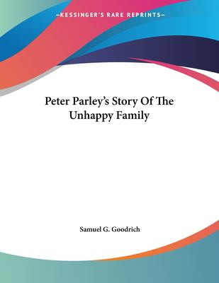 a personal narrative about peters parents Personal narrative: my life as a college student essay 1047 words | 5 pages my life as a college student making the transition when in the course of human events, it becomes necessary for one student to dissolve the bonds which have held him to his high school life, he can get fairly intimidated.