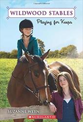 Playing for Keeps 1840474