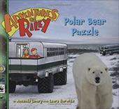 Polar Bear Puzzle 1839624