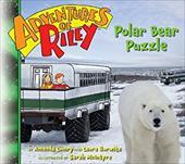 Polar Bear Puzzle 1839625