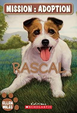 Rascal 9780545987134