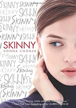 Skinny 9780545427630