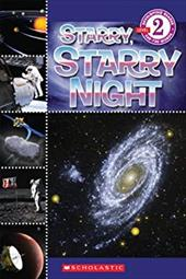 Starry, Starry Night 1840307