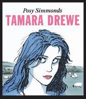 Tamara Drewe 1856059