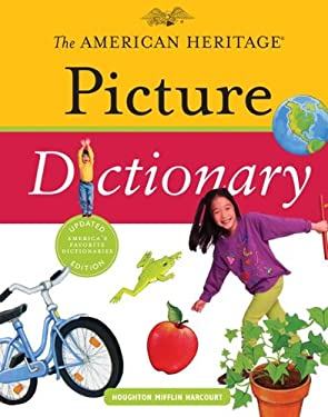 Dictionary ebook