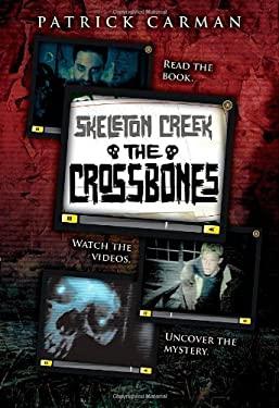 The Crossbones: Ryan's Journal 9780545249942