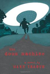 The Doom Machine 1840494