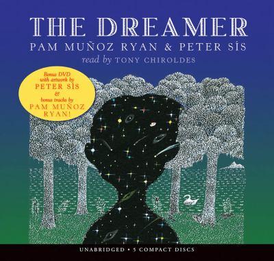 The Dreamer 9780545223393