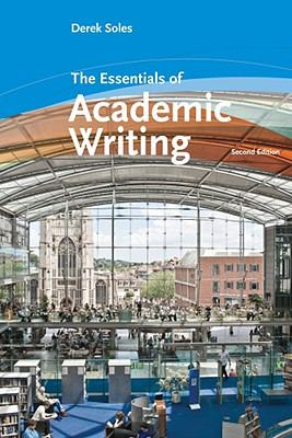 The Essentials of Academic Writing - 2nd Edition