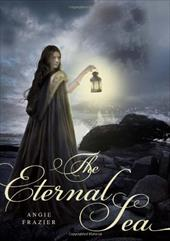 The Eternal Sea 12039342