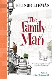 The Family Man 1857337