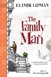 The Family Man 1857337