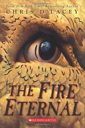 The Fire Eternal 1839416