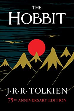 The Hobbit 9780547928227