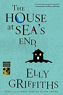 House at Sea's End : '