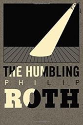 The Humbling 1856939