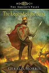 The Legend of the King 1855834