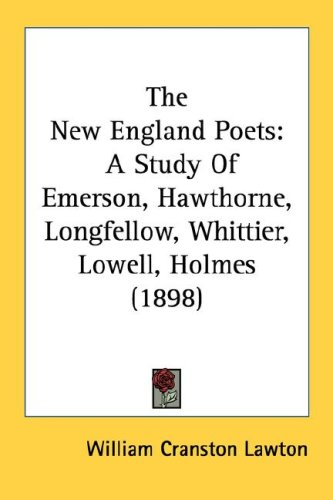 a study on the new england