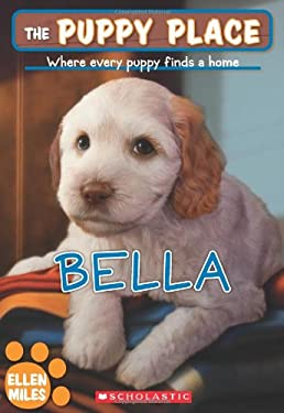 Bella 9780545253963