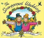 The Scarecrows' Wedding 22209166