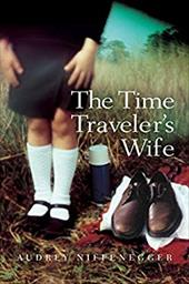 The Time Traveler's Wife 10247254