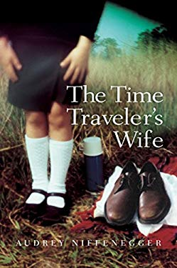 The Time Traveler's Wife 9780547119793