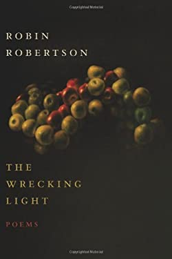 The Wrecking Light 9780547483337