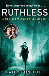 Ruthless (Scott & Bailey) 22255665
