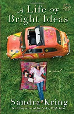 A Life of Bright Ideas 9780553386820