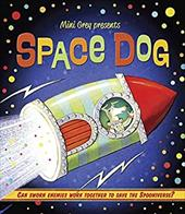Space Dog 23234879