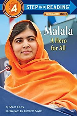 Malala : A Hero for All