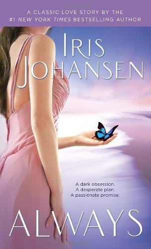 Always - Johansen, Iris
