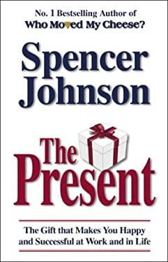 The Present 9780553816679