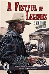 A Fistful of Legends 2039910