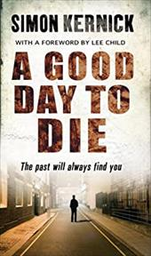 A Good Day to Die 1957163